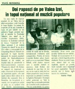 01_clipa_zilei_27_ian_1995