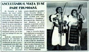 04_cuvantul_liber_hunedoara_28_august_1998