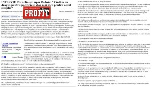 07-_ziarul-profit_16_mai_2011