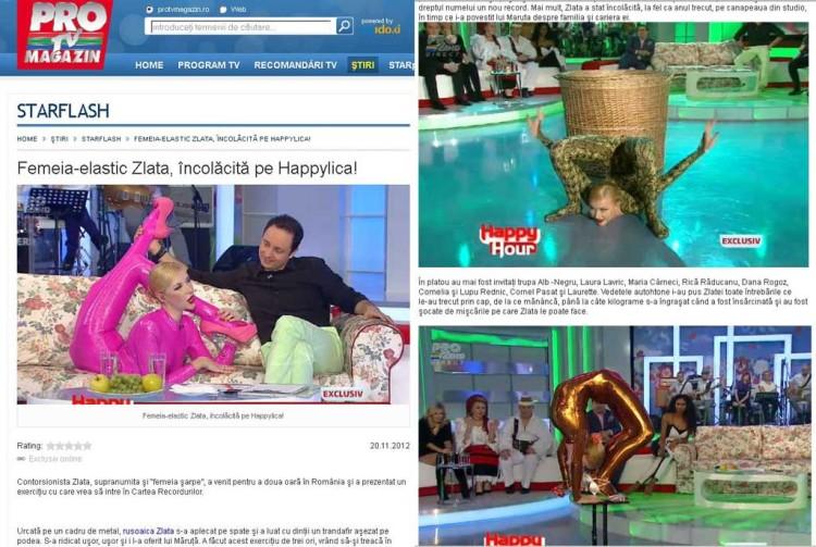 11pro_tv_magazin_20_noiembrie_2012