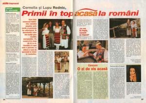 14-b_acasa_magazin_24-30_aprilie_2000