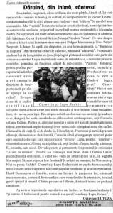 17_de_toate_pt_noi-satu_mare_17-30_iulie_2000