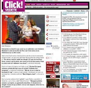 18_click_29_noiembrie_2011