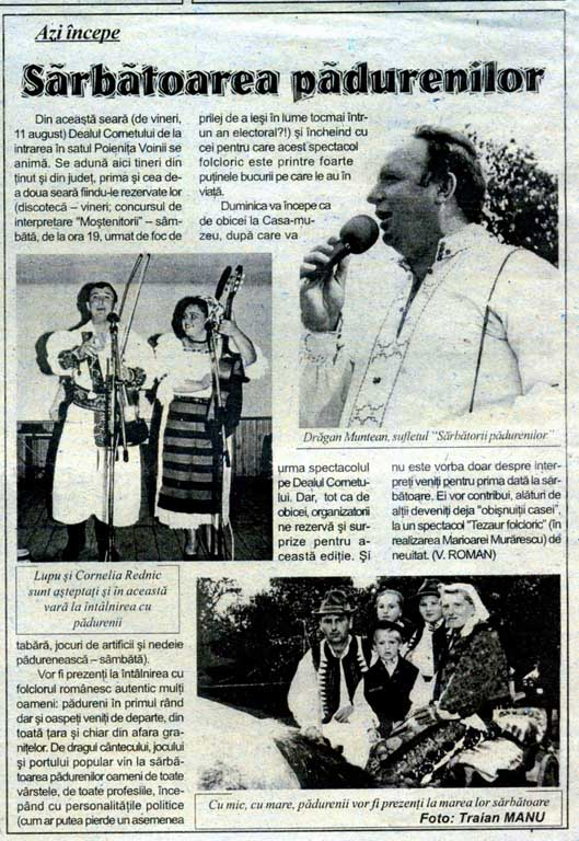 18_cuvantul_liber_11_august_2000