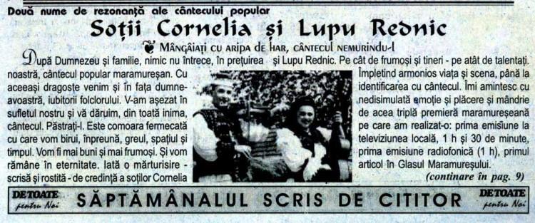 20_glasul_maramuresului_26_mart-1_apr_2001