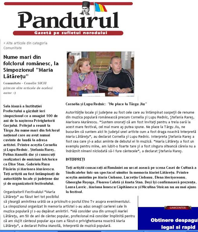 22_pandurul_11noiembrie_2011