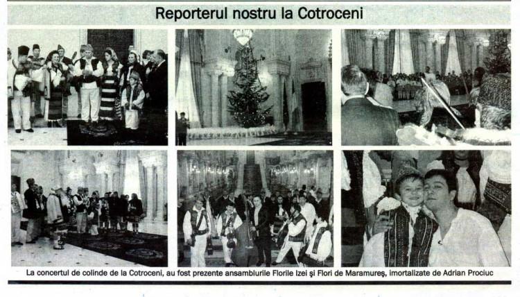 22_ziarul_de_sighet_30_decembrie_2002