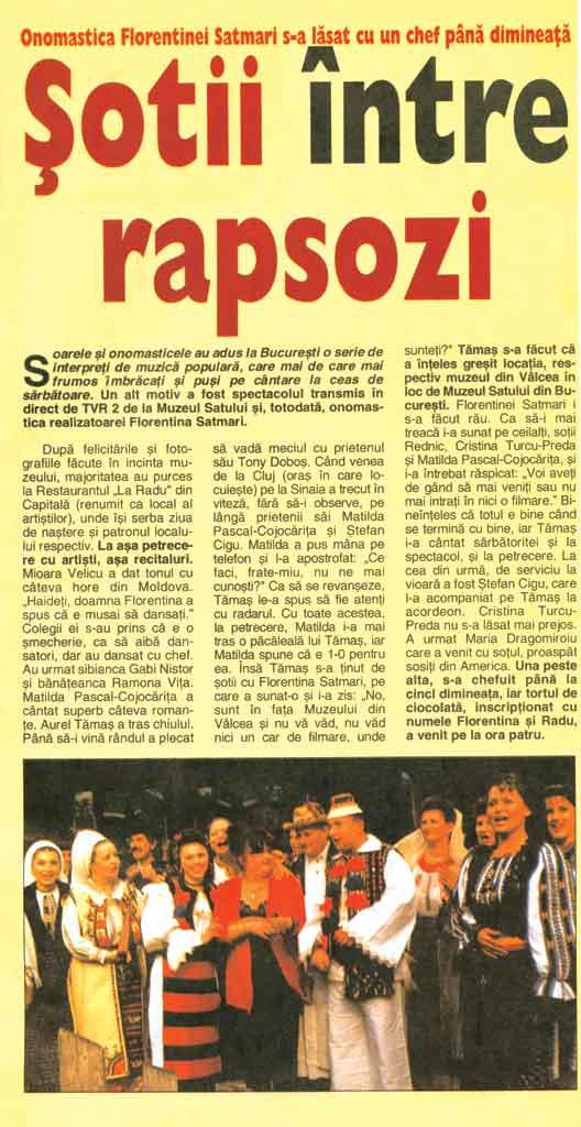 24_revista_star_23_mai_2002