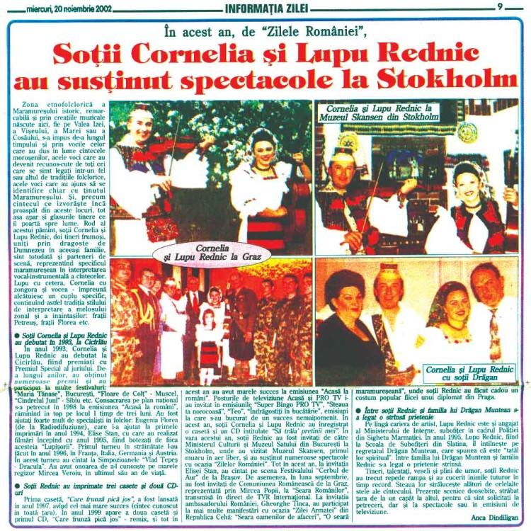 28_informatia_zilei_20_noiembrie_2002