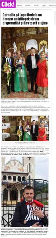 2_click_9_iunie_2014