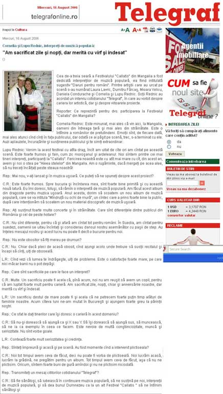 2_telegrafonline_16_august_2006