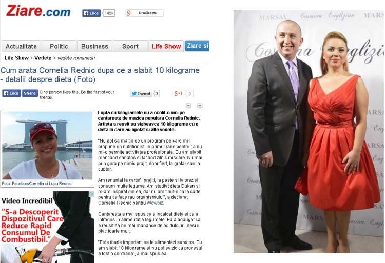 2_ziarecom_1_noiembrie_2013