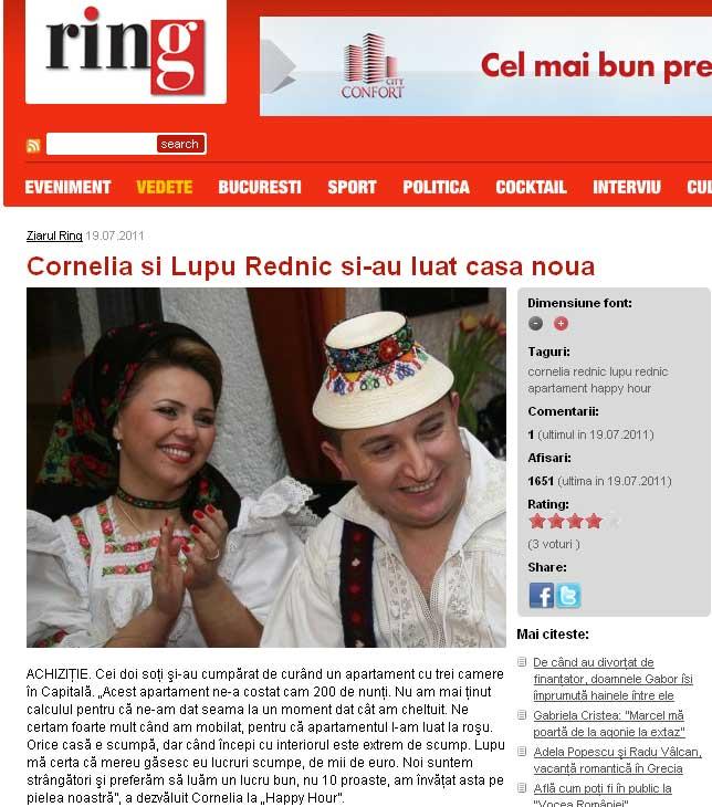 30-ringro_20_iulie_2011