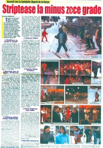 30_glasul_maramuresului_18_martie_2003