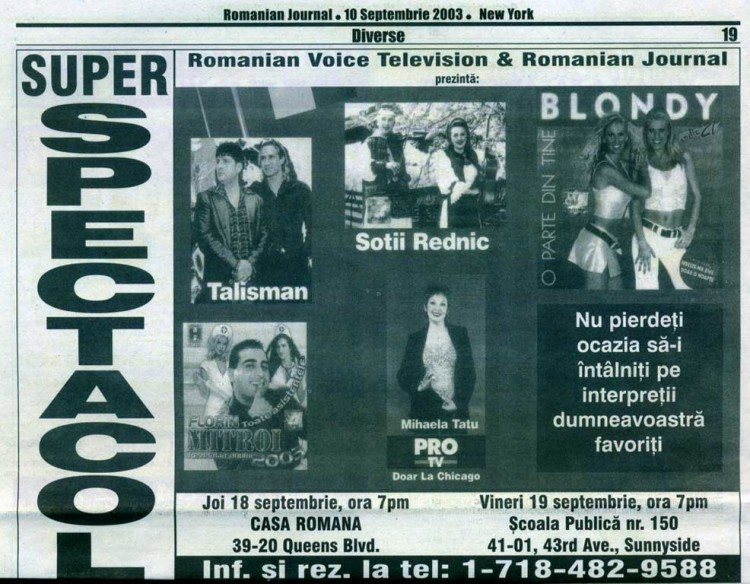 33_romanian_journal_septembrie_2003