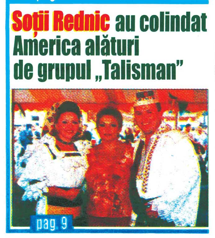 35-a_glasul_maramuresului_30_octombrie_2003