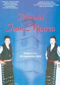 36-a_memorial_ioan_macrea_28_noiembrie