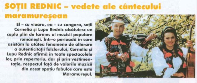 40-a_revista_femeia_aprilie_2004