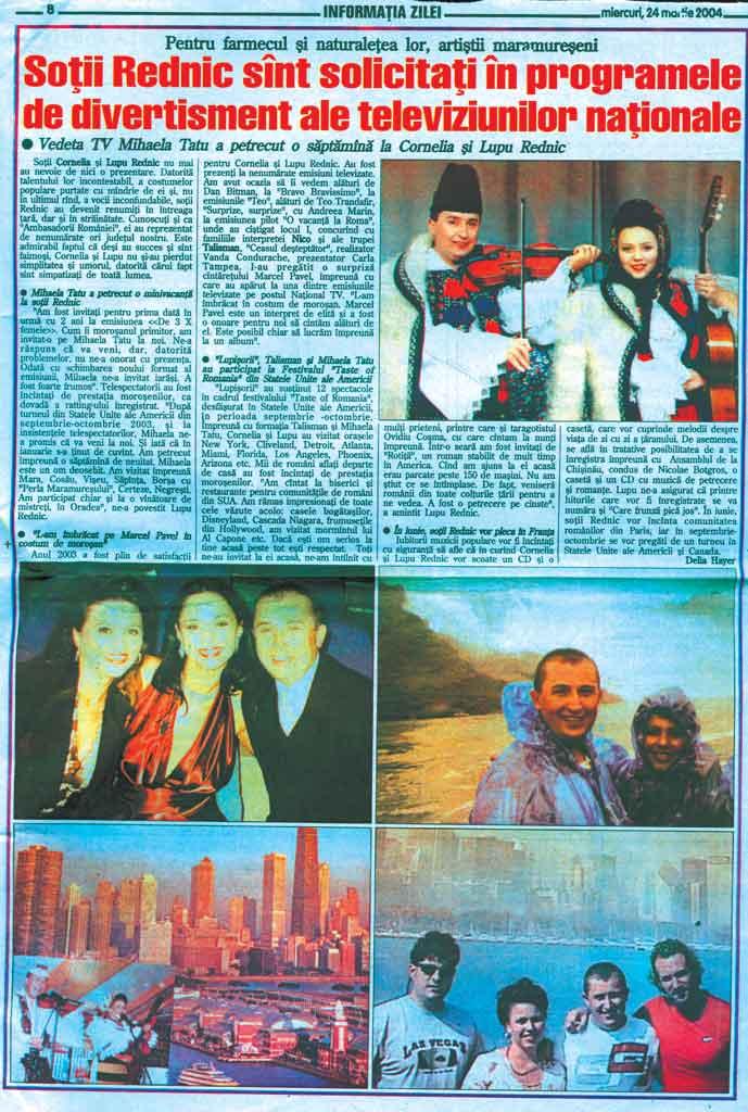 41_informatia_zilei_24_martie_2004