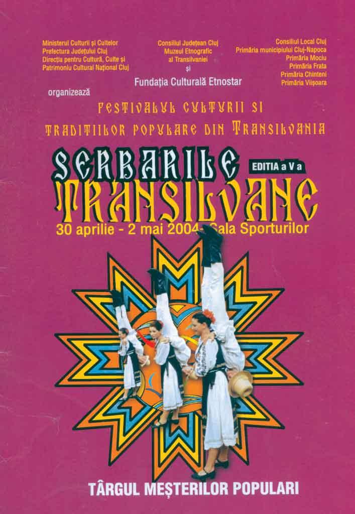 43-a_serbarile_transilvane_30_apr2_mai_2004