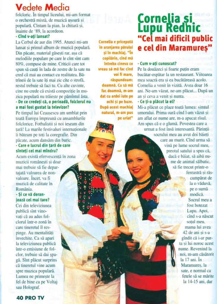 44_pro_tv_magazin_mai_2004