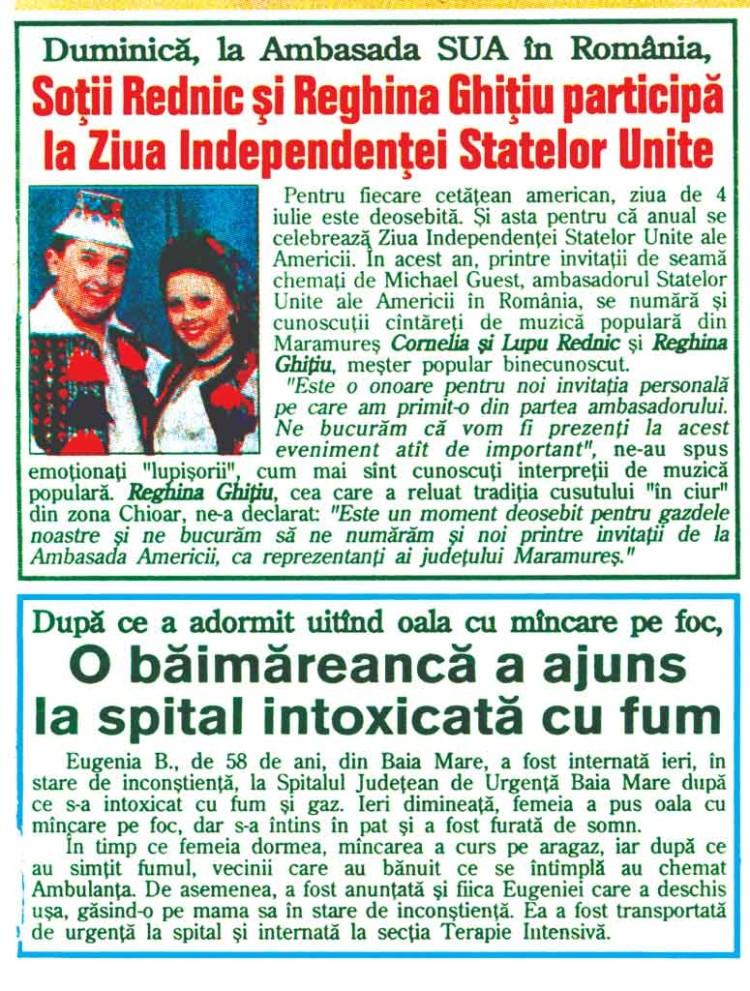 45_informatia_zilei_3-4_iulie_2004