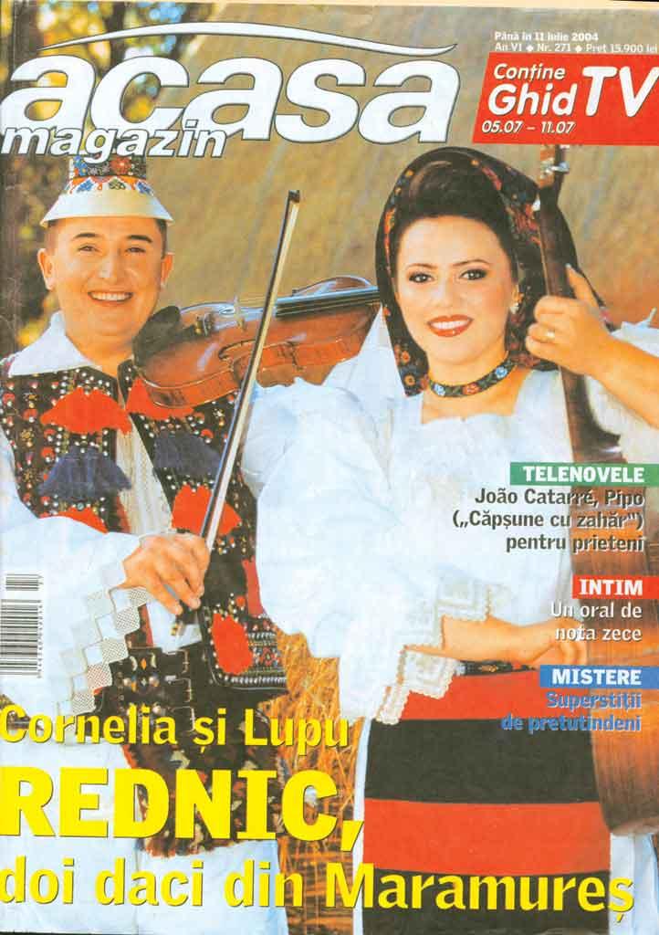 46-a_acasa_magazin_11_iulie_2004