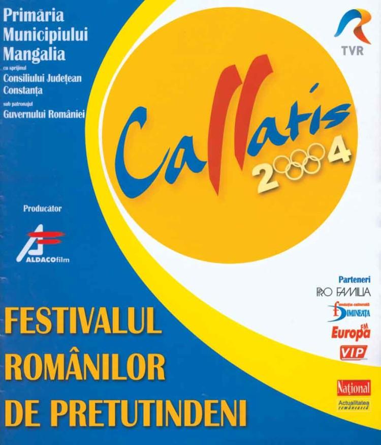 47-_b_litoral_casllatis_1-15_august_2004