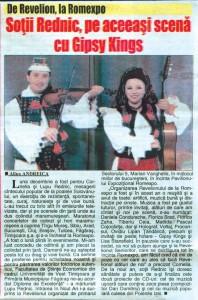 48_glasul_maramuresului_13_ianuarie_2005