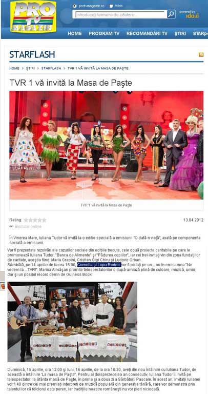 4_pro_tv_magazin_13_aprilie_2012