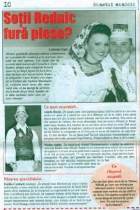 50_revista_vip_15-21_februarie_2005