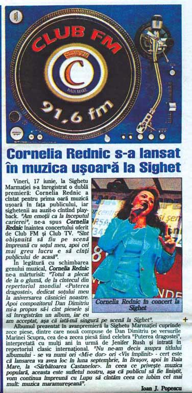 51_informatia_zilei_20_iunie_2005