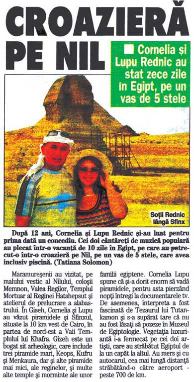56_libertatea_26_mai_2006