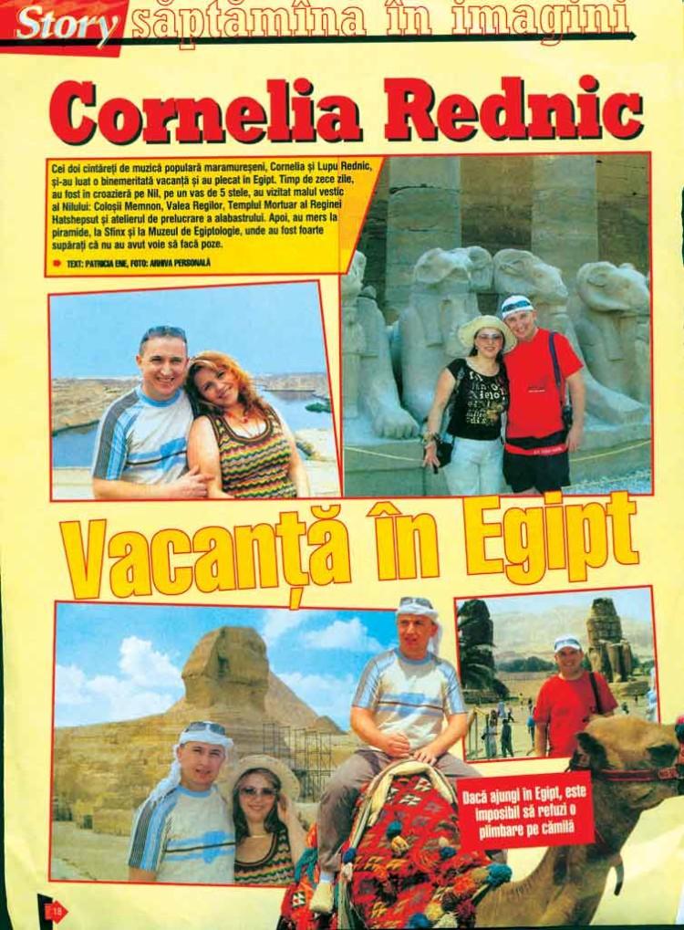 58_revista_story_vacanta_iunie_egipt_2006