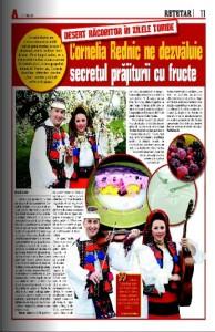 6-a_ziarul_atac_07_mai_2012