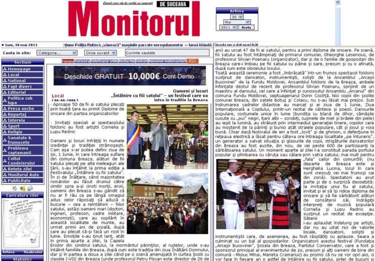 64-_monitorul-sv_06_iunie_2006