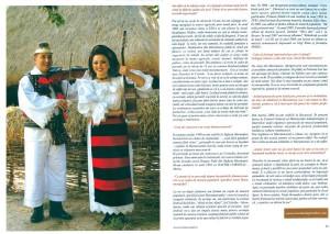 69-c_revista_satul_august-septembrie_2009