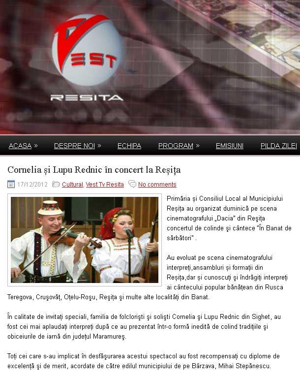 7-resita_vest_17_decmbrie_2012