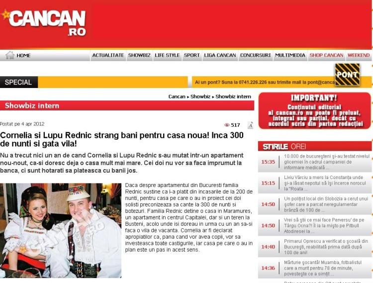 7_cancan_04_aprilie_2012