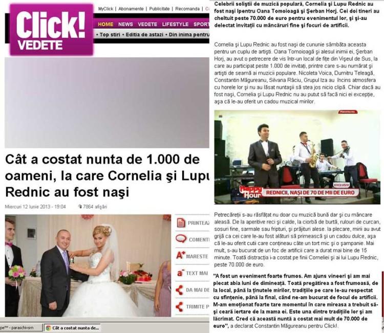 click-12iun2013