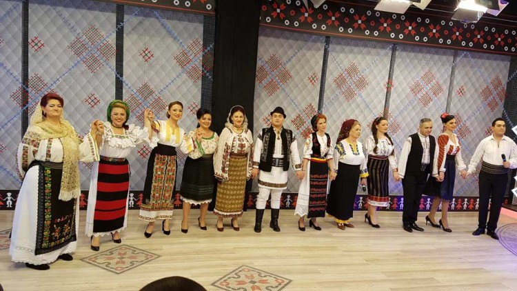 Seara buna dragi Romani-ian-2017